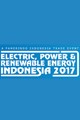 Electric Indonesia 2017